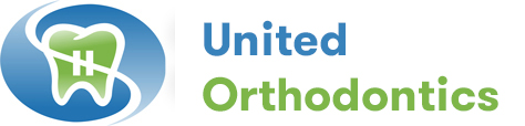 United Orthodontics
